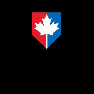 ilac logo admission hub