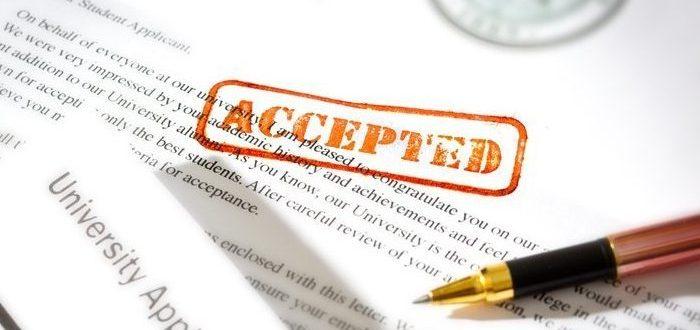 旅遊簽轉學生簽