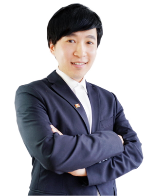 ADM台灣學生總顧問