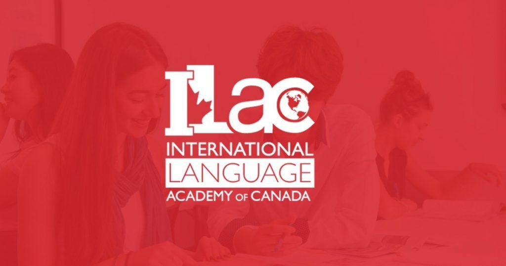 ILAC Pathway 免雅思 銜接課程