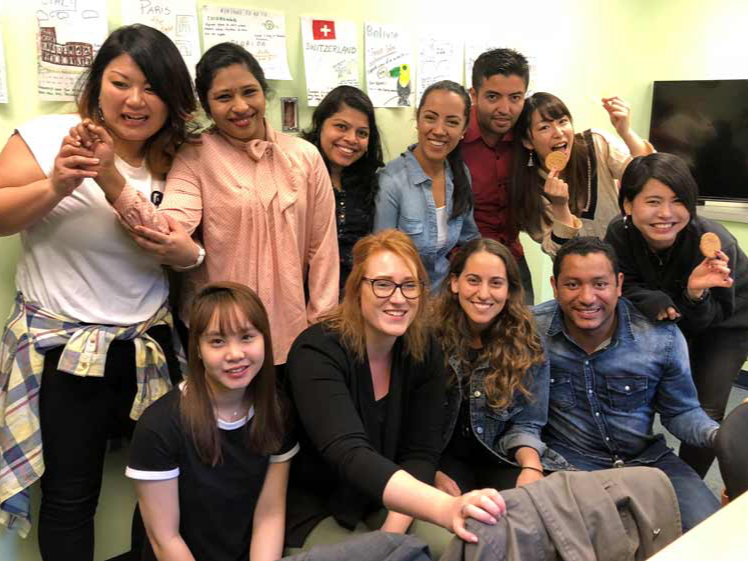 english-courses-vancouver_CICCCC