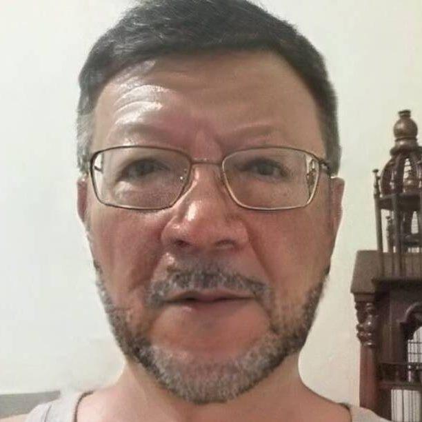 Li-Ming Chen