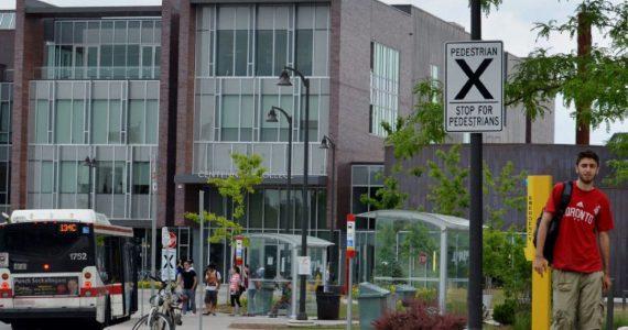 centennial_college.jpg